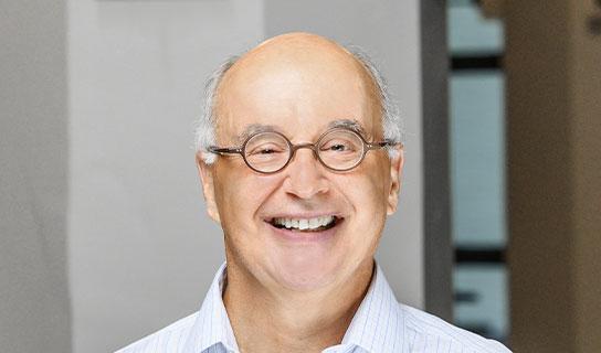 Daniel J. Kayne