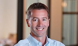 Evan R. Weidenhamer